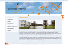Geerlingshospice valkenburg
